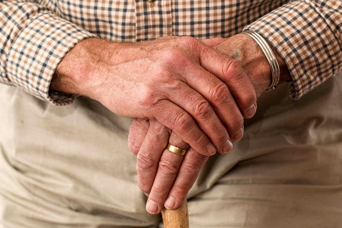 Kiedy najkorzystniej przejść na emeryturę.