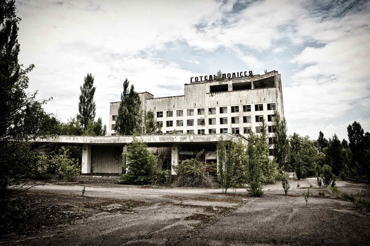 """Najwyżej oceniany serial roku – """"Czarnobyl"""" przebój telewizji HBO"""