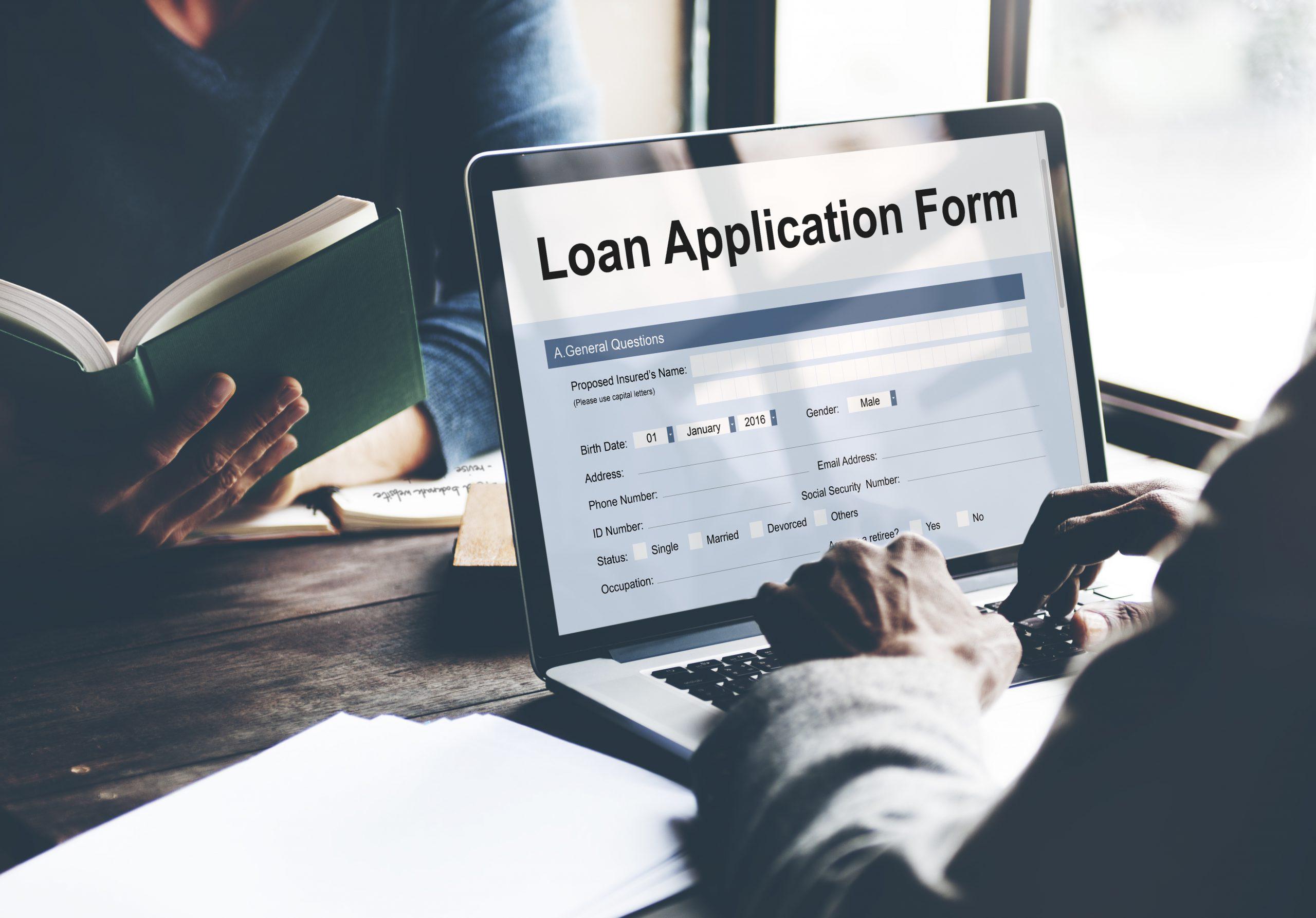 Pożyczki online nadal są popularne