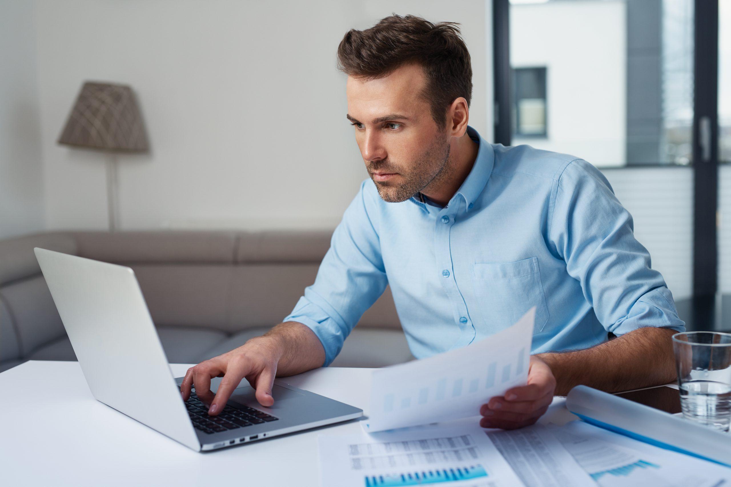 Czy można wziąć kredyt bez zaświadczeń o dochodach?