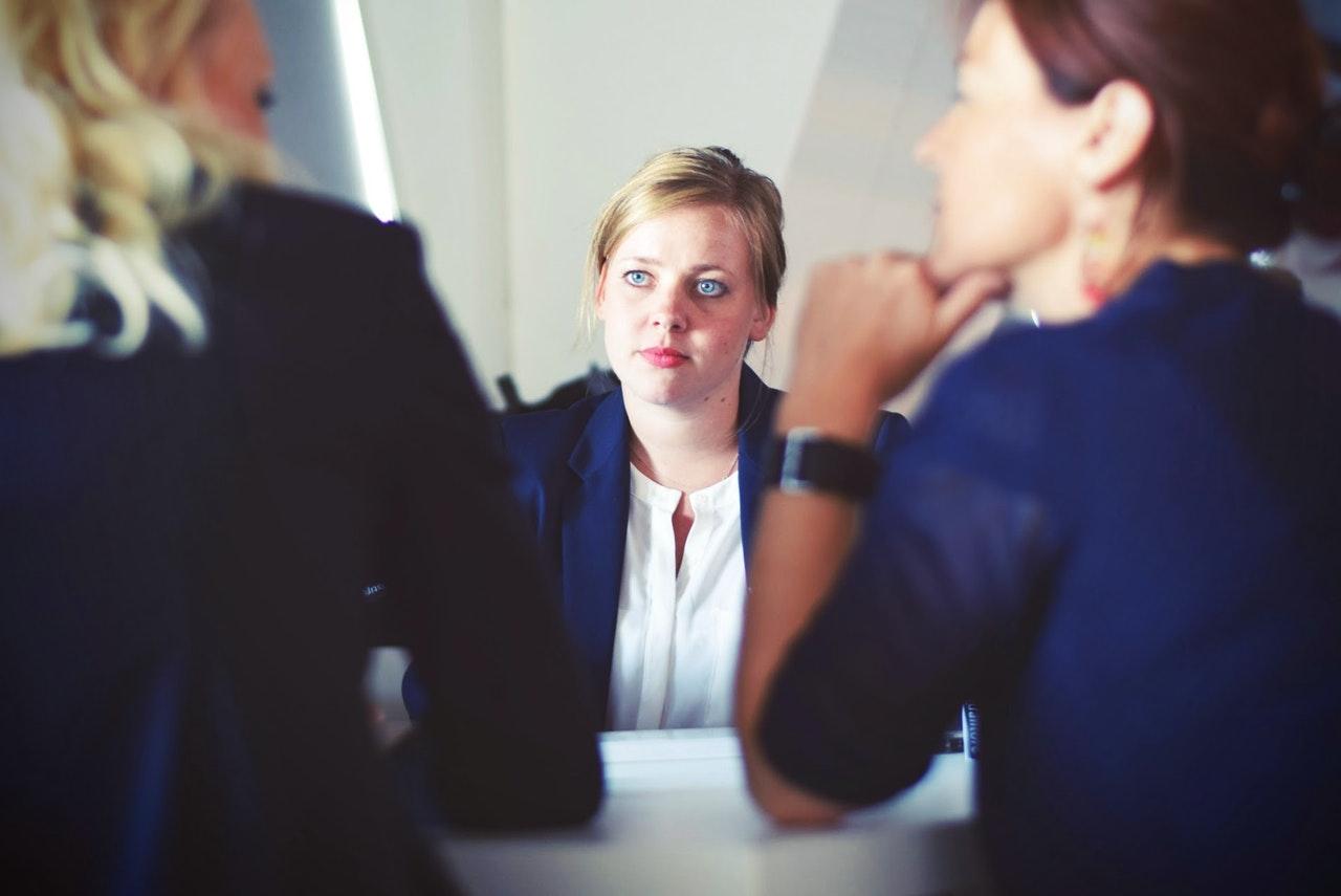 Jak zwiększyć swoje kompetencje zawodowe