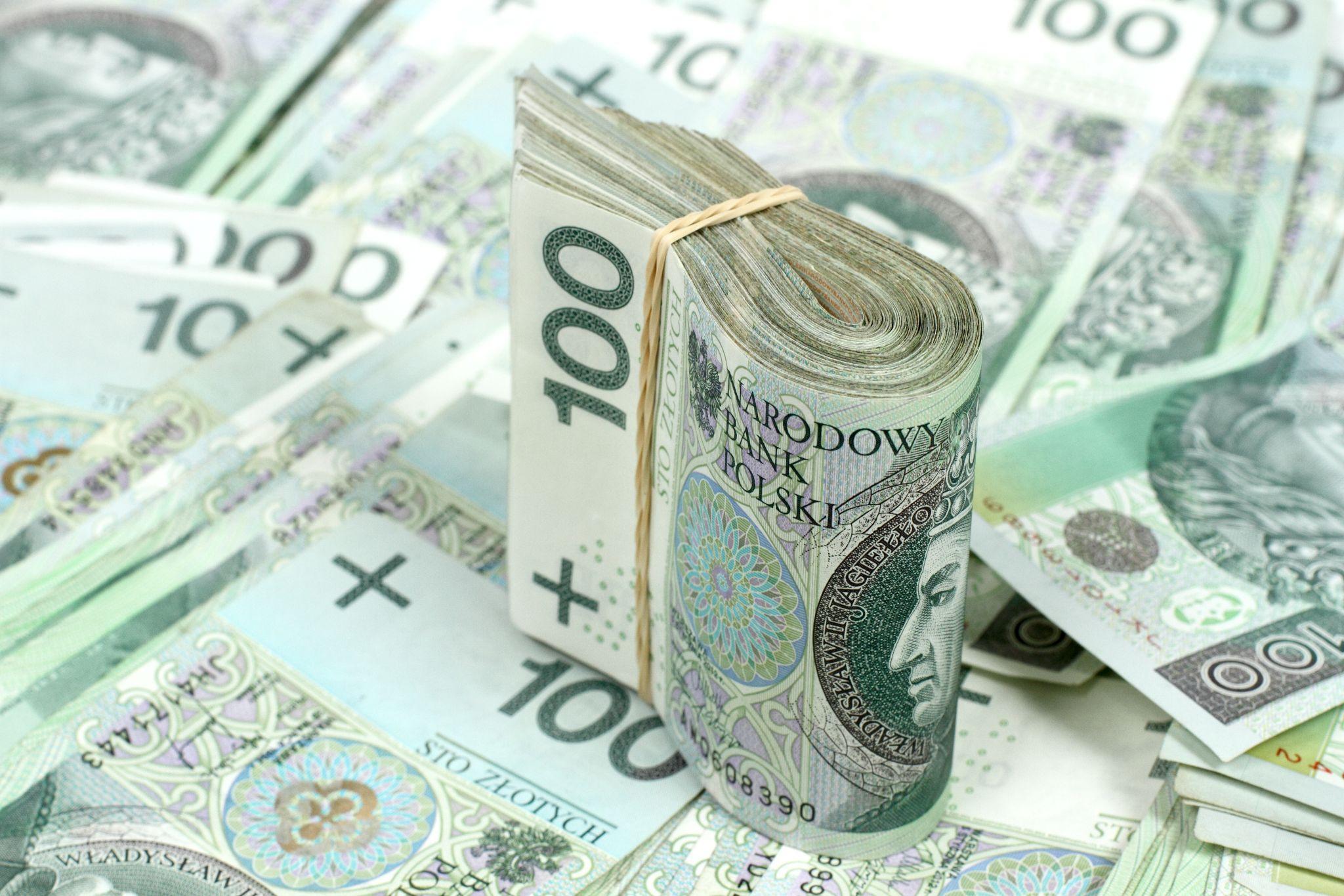 Wybierz rozsądnie swój nowy kredyt konsolidacyjny