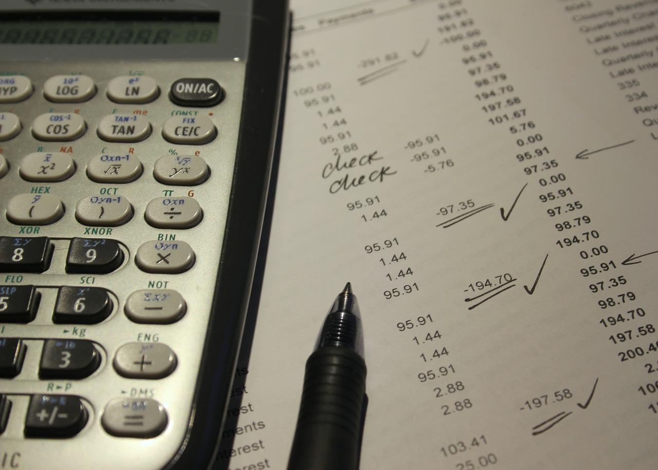 Co to jest zdolność kredytowa i dlaczego banki ją sprawdzają?