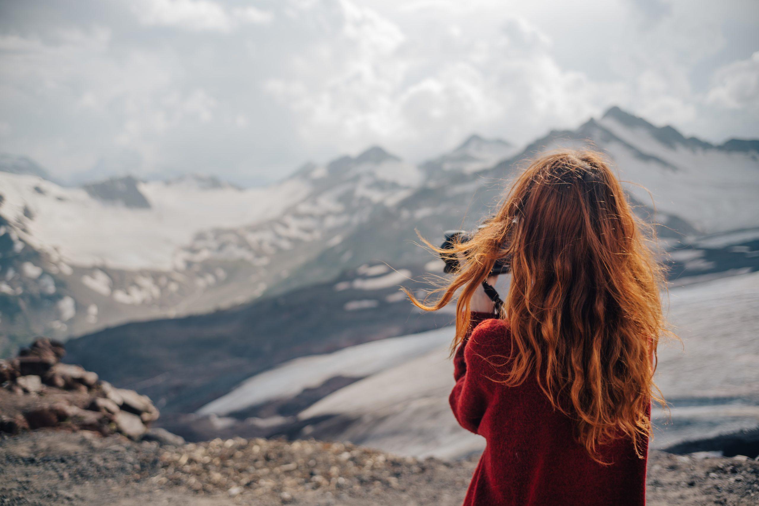 3 najlepsze pomysły na rozwijające wakacje