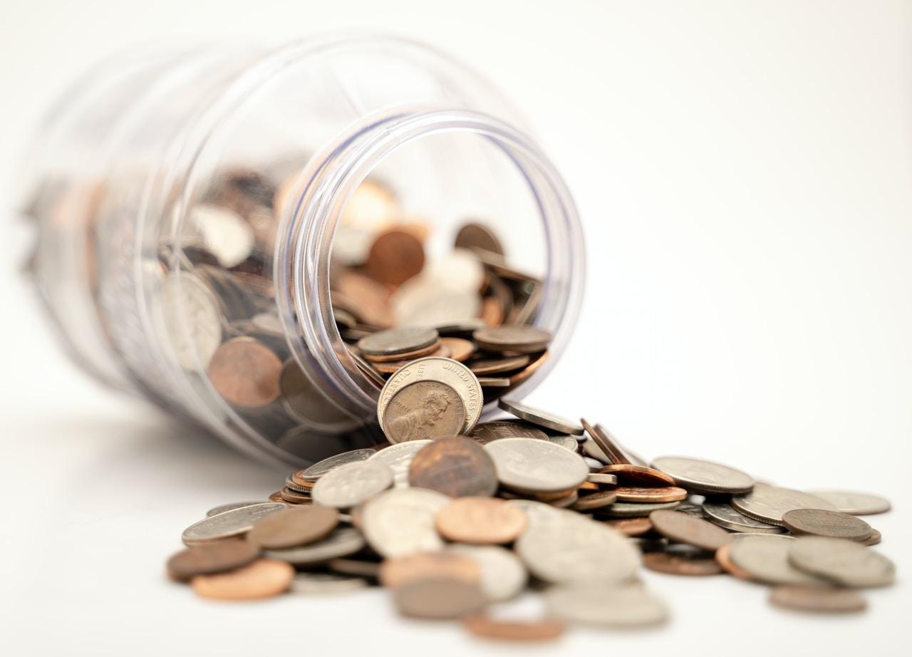 Konto bankowe dla nastolatka - ranking najlepszych ofert