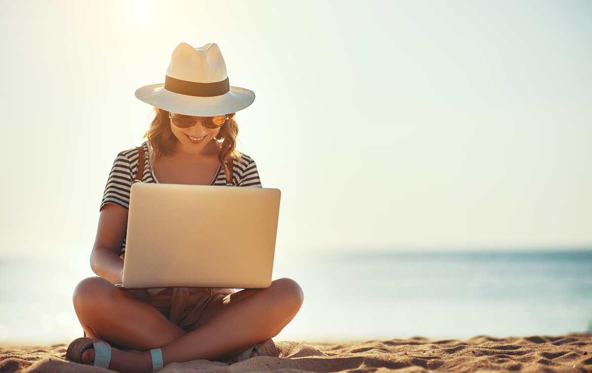 Zadbaj o swoje finanse i korzystaj z bankowości internetowej