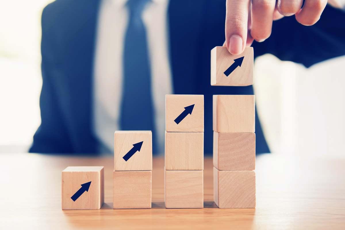 Kwalifikacje zawodowe – dlaczego warto inwestować w swój rozwój?