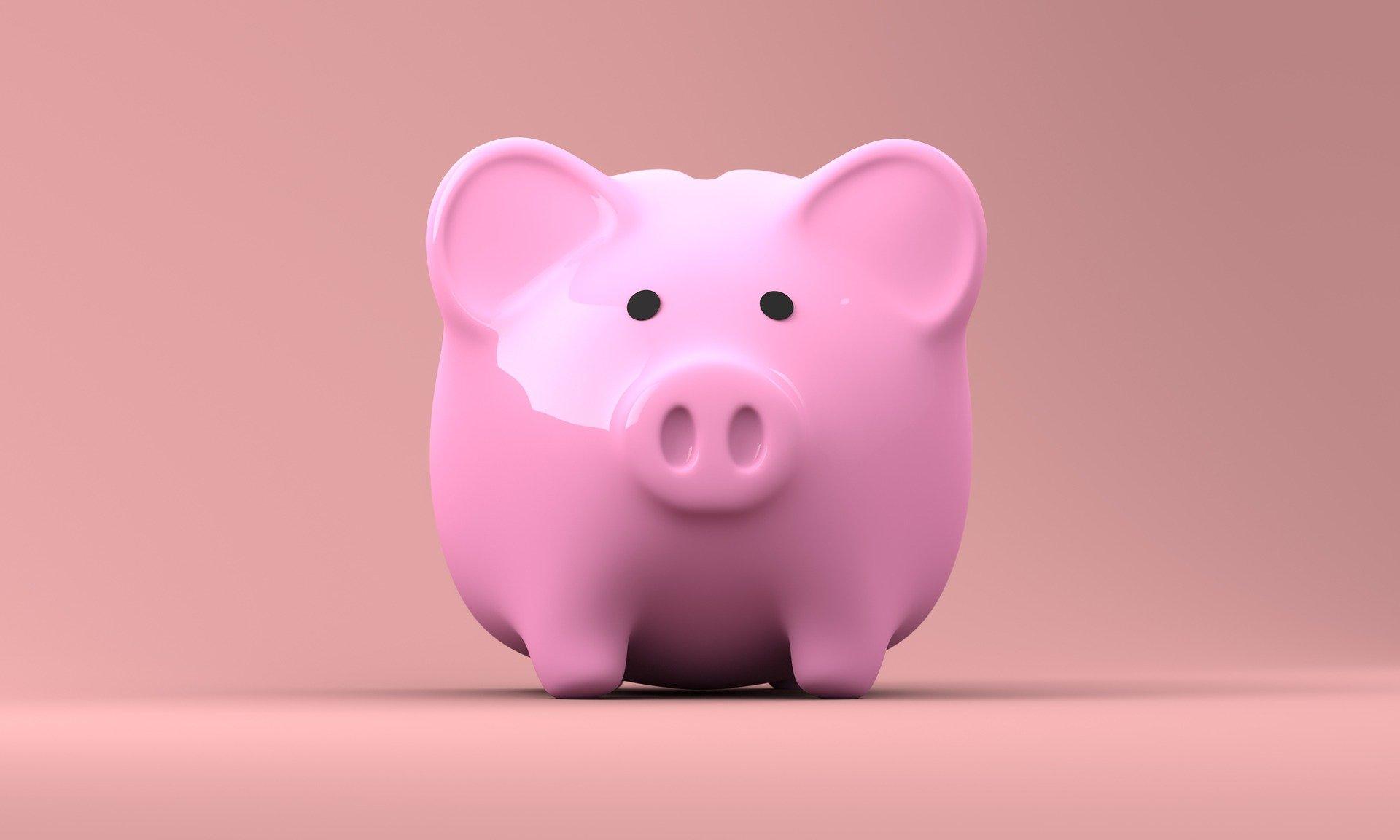 Dziedziczenie długów, kiedy należy się go obawiać?