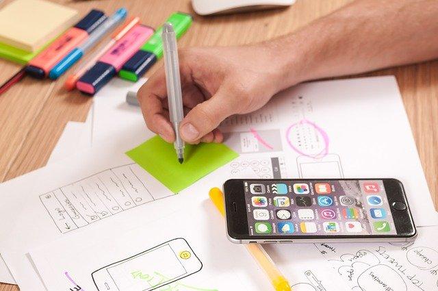 Naprawa iPhone - na jakie usługi można się zdecydować?