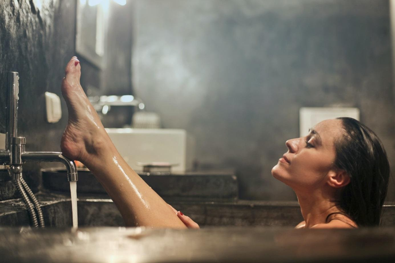 Jak prawidłowo dbać o higienę intymną