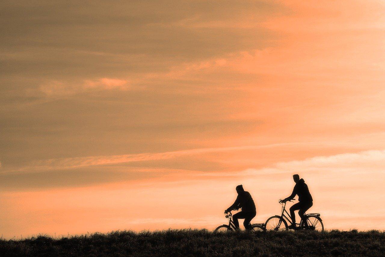 Nawigacja do roweru - jaki licznik rowerowy GPS wybrać?