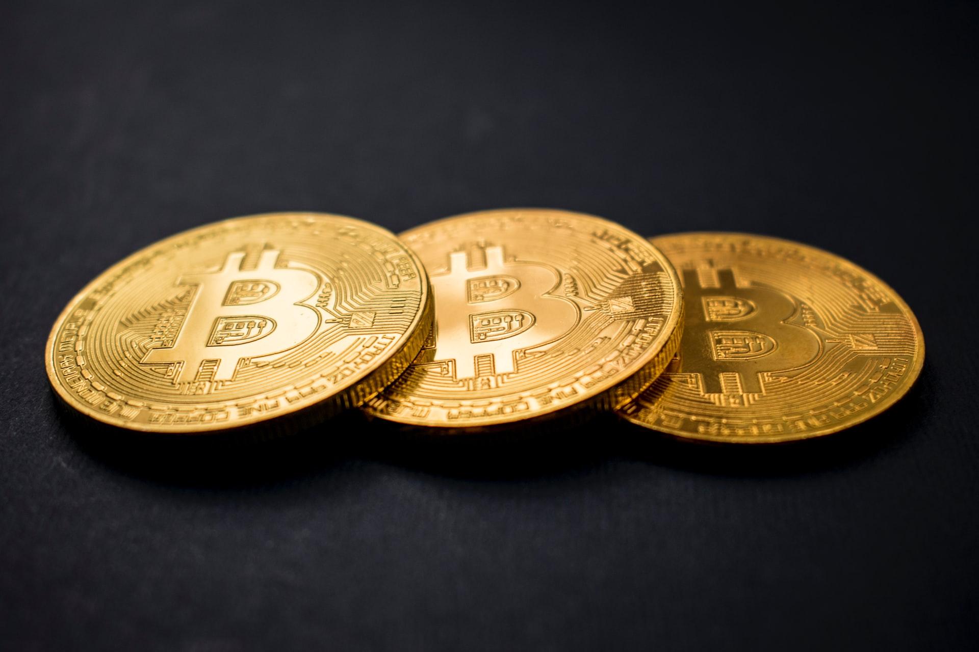 Jak założyć portfel bitcoin?