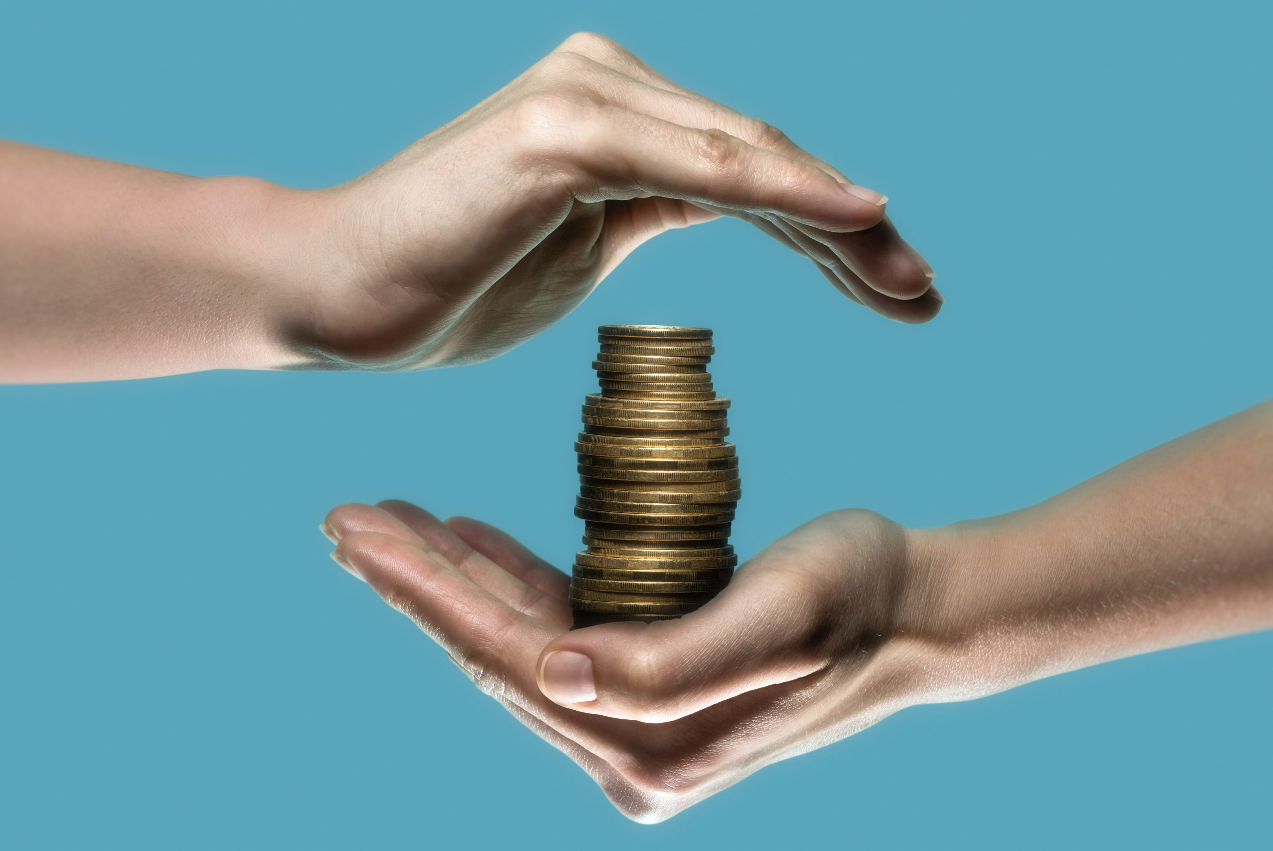 Jak oszczędzać jeszcze skuteczniej z kontem oszczędnościowym? Sprawdzone rady ekspertów