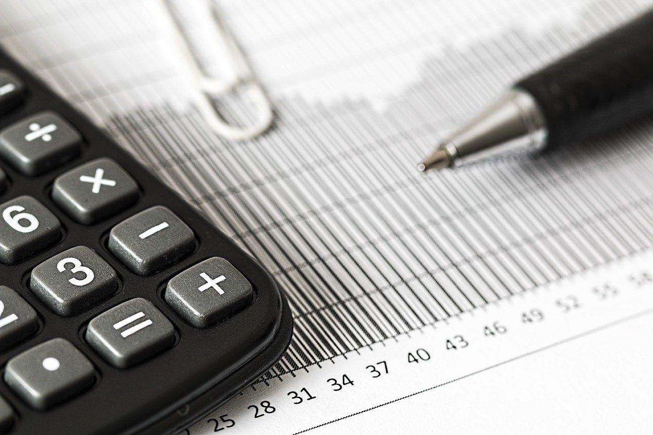 Sprzedający za granicę powinni pamiętać o podatku VAT