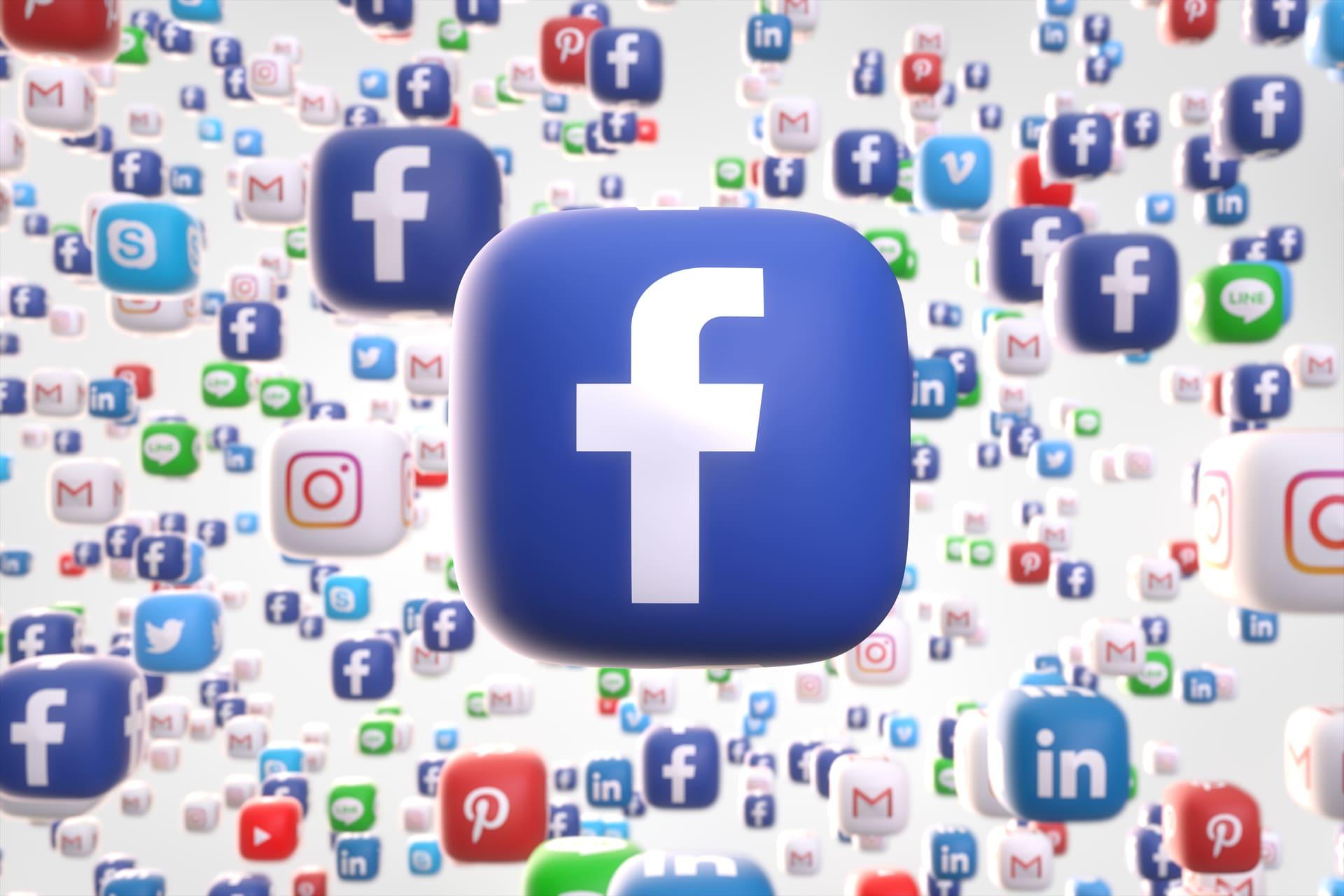 Jak założyć konto na Facebooku?